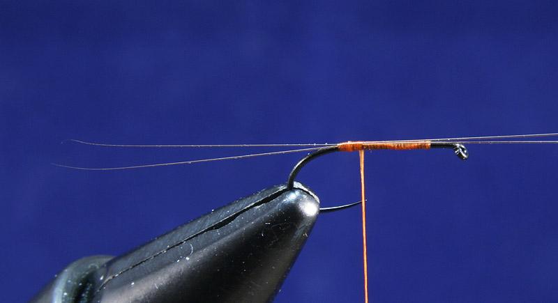 High vis spinner step 2